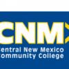 Elliot Konetzni from Central New Mexico Community College.
