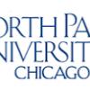 Mariposa Brant from North Park University.