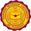 Rachel Perkins, Central Michigan University.
