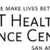 Shannon M. Owens, The UT Health Science Center, San Antonio.