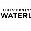 Jordyn Gray-McInnis, University of Waterloo.