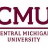 Rachel Esterline Perkins, Central Michigan University.