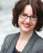Donna Lehmann