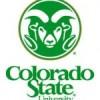 Kimberly Stern, Colorado State University.