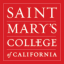 Sandra Mallalieu, Saint Mary's College of California.