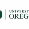 Kirstin Hierholzer, University of Oregon.