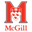 McGill Student Services.