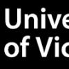 Kyla Jardin, University of Victoria.