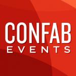 Confab Events
