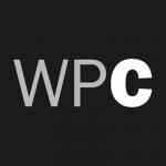 WP Campus
