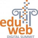 eduWeb Conference, LLC