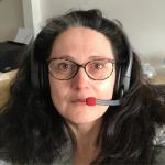 Karine Joly Faculty