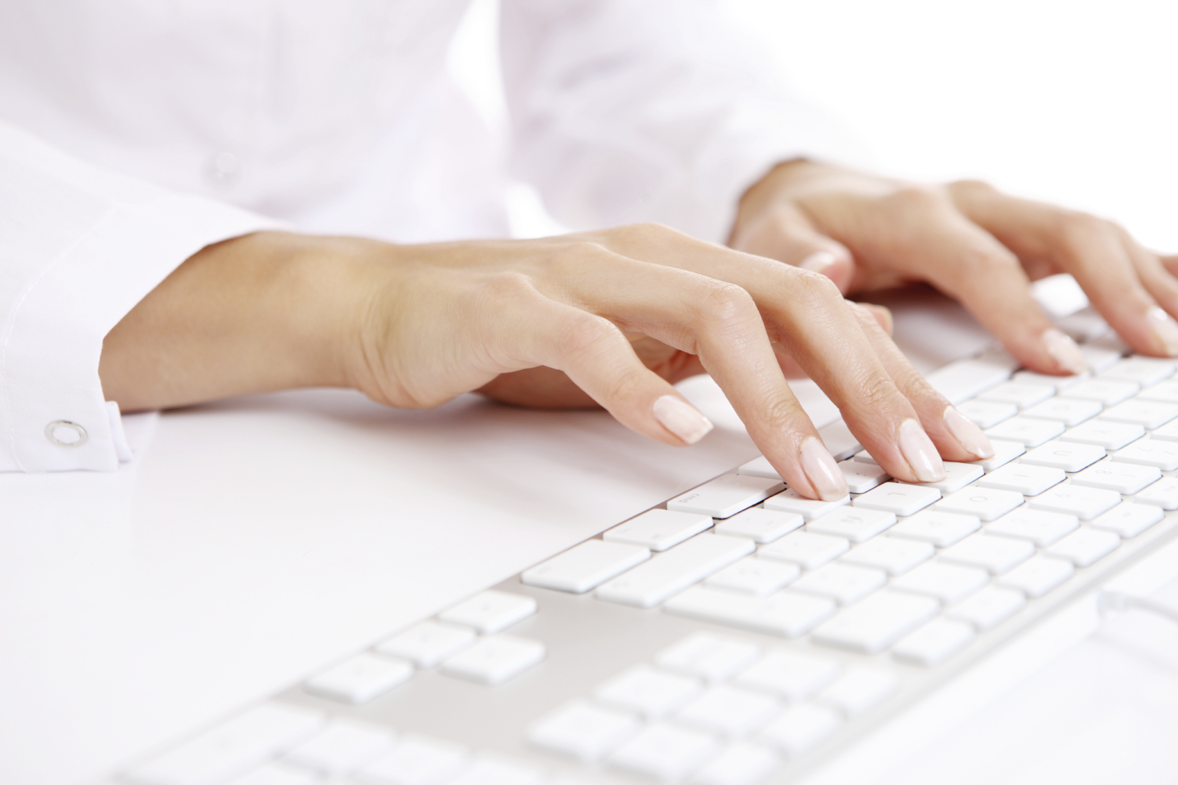 Web Writing for Higher Ed Course