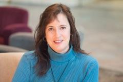 Higher Ed Analytics Talks with Tatjana Salcedo, Web Strategist – University of Vermont