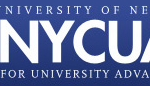 SUNY Council for University Advancement
