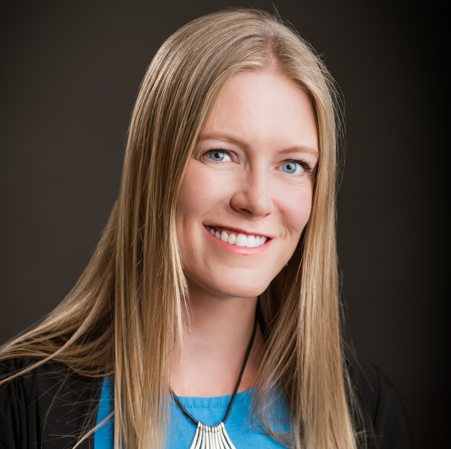 3 questions on content to great #highered pros to follow: Lindsay Nyquist, Director of Marketing & Communications – Fort Lewis College
