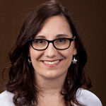4 questions to great #hesm pros to follow: Dr Corie Martin, Director, Web Services & Digital Marketing- Western Kentucky University