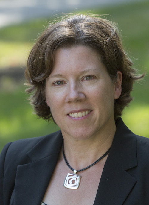 4 questions to great #hesm pros to follow: Holly Sherburne, Director of Digital and Social Media – Bowdoin College