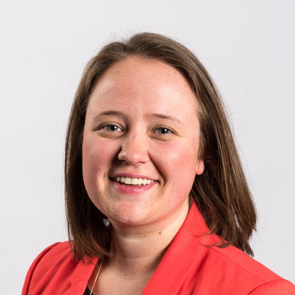 Higher ed social media talks with Jessica Stutt, Integrated Marketing Manager – University of New Brunswick