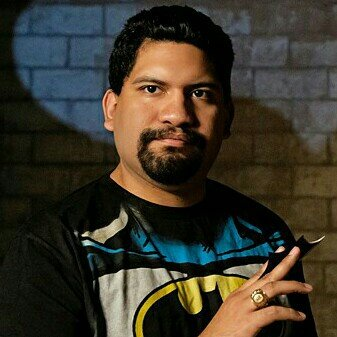 4 questions to great #hesm pros to follow: AJ Lopez III, Social Media Coordinator – Midwestern State University