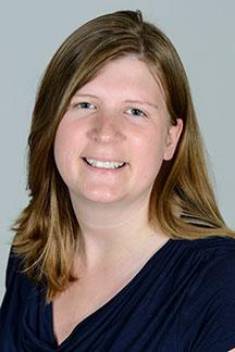 Higher Ed Analytics Talks with Mandee Englert, Asst. Director of Digital Strategy – Penn State University