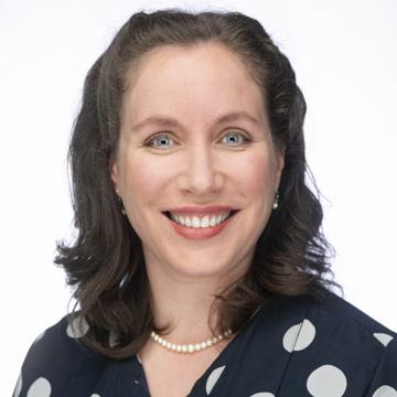 Higher ed social media talks with Sonja Likness, Director of social media & content strategy – Duke University