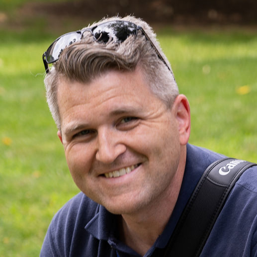 4 questions to great #HESM pros to follow: Tim Brixius, Digital & social media specialist – Franklin & Marshall College