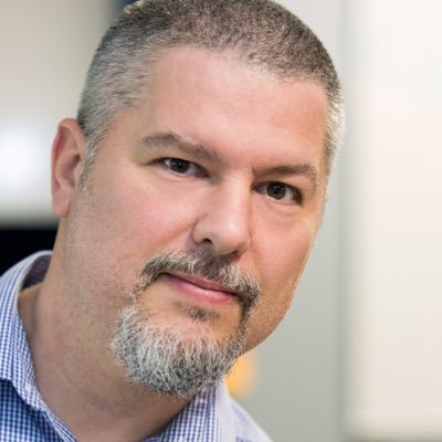 4 questions to great #HESM pros to follow: Todd Sanders, Director of Digital Communications and Social Media – University of Florida