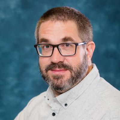 Higher ed content talks with Andrew Cassel, Social Content Strategist – University of Alaska Fairbanks
