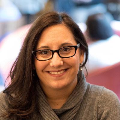 Higher ed content talks with Corie Martin, Director Web Services & Digital Marketing – Western Kentucky University