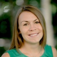Higher ed content talks with Shay Galto, Manager of Marketing Analytics – University of Denver
