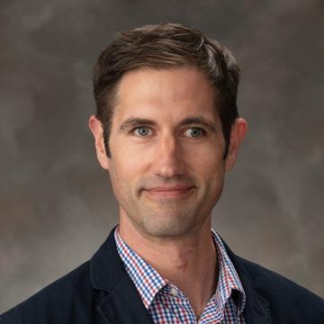 Higher ed web talks with Aaron Coleman, Senior Web Developer – University of Nebraska–Lincoln