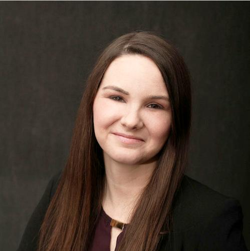 Higher ed web talks with Courtnie Ridgway, Digital Media Strategist – Tarleton State University