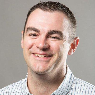 Higher ed web talks with Jason Buzzell, Director of Digital Communications – University of Nebraska at Omaha