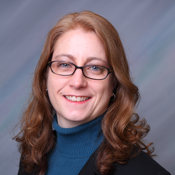 Higher ed web talks with Kimberly Charles, Director of Digital Communications – University of Illinois at Chicago