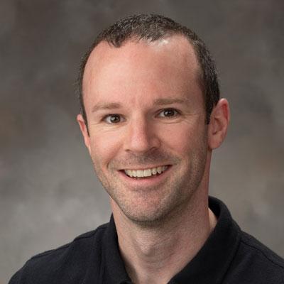 Higher ed web talks with Ryan Dee, Senior Web Designer/Developer – University of Nebraska–Lincoln