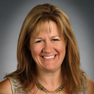 Higher ed web talks with Stephanie Geyer, Creative Strategy VP – Ruffalo Noel Levitz