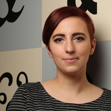 Higher ed social media talks with Emily Phillips, Social Media Coordinator – William & Mary