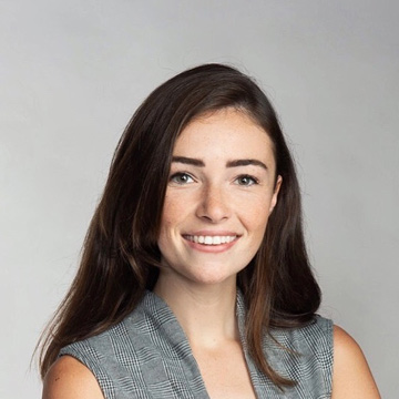 Higher ed social media talks with Emma Guillen, Digital Communication Manager – Boston University