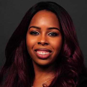 Higher ed social media talks with Jamila Walker, University Social Media Manager – Old Dominion University