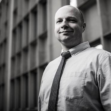 Higher ed social media talks with Jon McBride, Media Relations and Social Media Manager – BYU