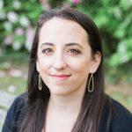Molly Mattison Faculty