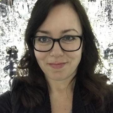 Higher ed social media talks with Samantha Paterson, Social Media Manager – University of Calgary