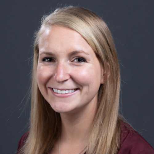 Higher Ed Content Talks with Molly Gluck, Digital Communications and Public Relations Associate – Boston University