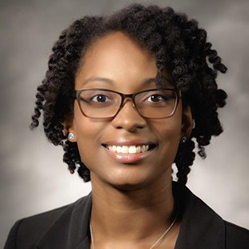 Higher Ed Content Talks with Morgan Glover, Associate Director, Social Media Strategies – UNC Greensboro